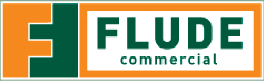 Flude